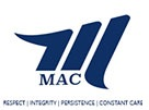 Mac Logistics Limited